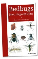 Bedbugs – Bites, Stings and Itches
