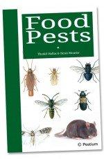 Food Pests