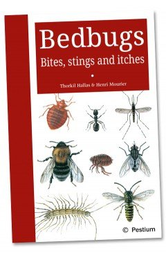 Bedbugs-bites-stings-and-itches-bookcover480