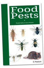 Food Pests