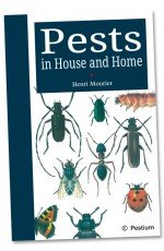 Pests in House and Home