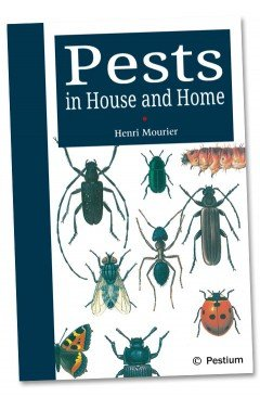 pests-in-house-and-home-bookcover480